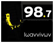 Δημοτικό Ραδιόφωνο Ιωαννίνων